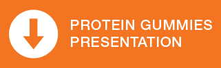 download protein gummies presentation