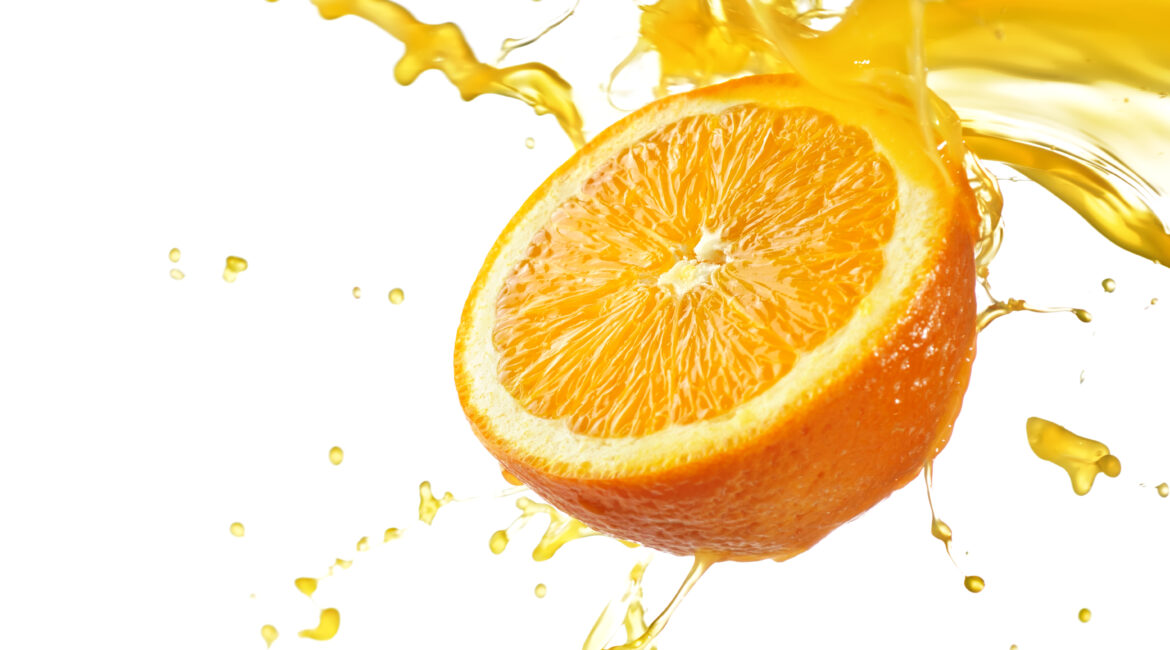 Vitamin C – How can we help you?